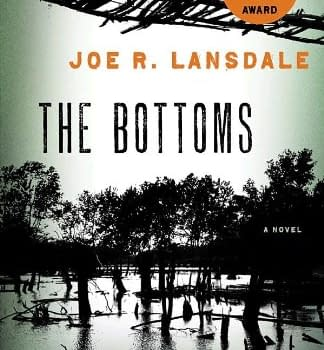 Bill Paxton To Direct Adaptation Of Joe Landsdale's The Bottoms