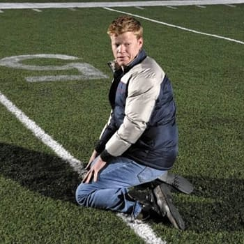Friday Night Lights And Parenthood To Crossover For Web Series Other NBC Shows Get Spin-Offs