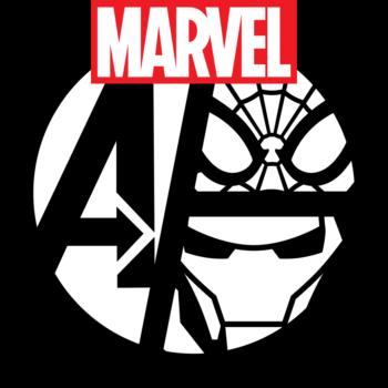 Digital Runaround – Marvel SXSW, Dark Horse Free Eve Online, Top Shelf DRM-Free, Fantagraphics On Sequential