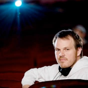 Marc Webb Directing Comedy Pilot For Showtime