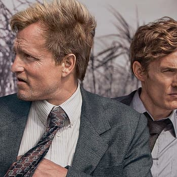 True Detective Season 2 Will Be About Hard Women Bad Men And The Secret Occult History Of The U.S. Transportation System