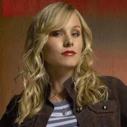 Veronica Mars Returns Multiple Stars For Hulu Revival