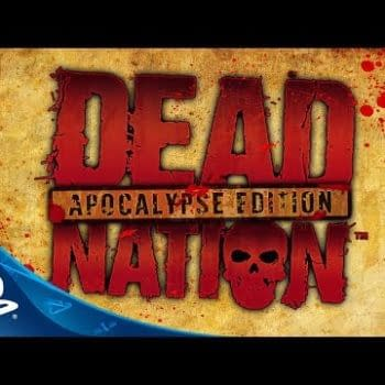 Next Gen Gaming Watch: March Edition – Dead Nation, Awesomenauts Assemble, Titanfall And More
