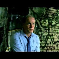 Teaser Trailer For True Detective's Season Finale