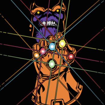 The Russo Brothers Talk To Us About Managing The Tones Of The Infinity War Movies