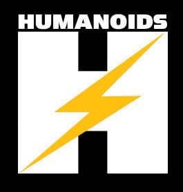 Humanoids Goes Digital &#8211 Launches Its Own App