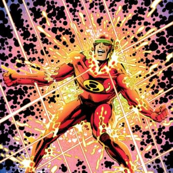 Bob Layton Draws Solar Man Of The Atom Covers For Dynamite