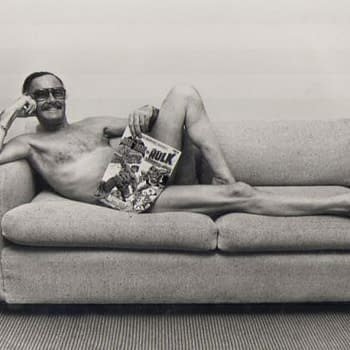 Stan Lee Talks About Sex Death And Ultron To Playboy
