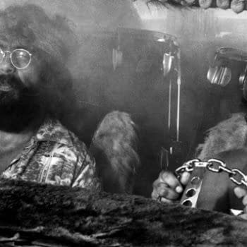 A New Cheech And Chong Movie Is In The Works
