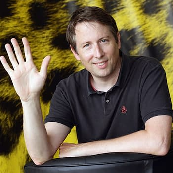 Joe Cornish To Direct Jack OConnell In Spy Thiller Section 6