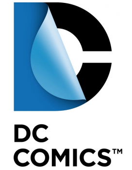 DC Comics To Survey Its Freelancers About Their Concerns