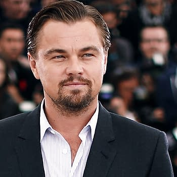 Daniel Espinosa To Direct Leonardo Dicaprio To Star In Adaptation Of Jo Nesbos Blood On Snow
