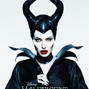 Maleficent 2 Moves Forward As Disney Brings On A New Writer