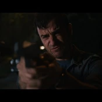 First Trailer For Damon Lindelof's The Leftovers