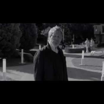 Featurette For The Giver Puts The Black And White Back In