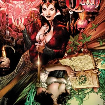 How Elizabeth Bathory Became The Blood Queen &#8211 The Troy Brownfield Interview