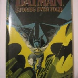 Essential 8 Batman Comics – Celebrating 75 Years of The Batman You Deserve