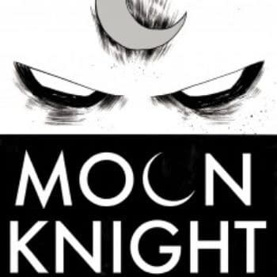 Bleeding Cool Bestseller List – 6th April 2014 – Detective Comics #30 And Moon Knight #2 Beats Inhuman #1