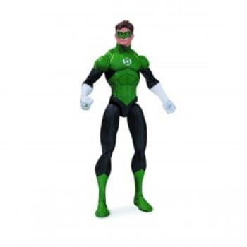 Justice League War Toys Not Available In Canada And Europe Over Safety Issues. USA Is Fine Though.