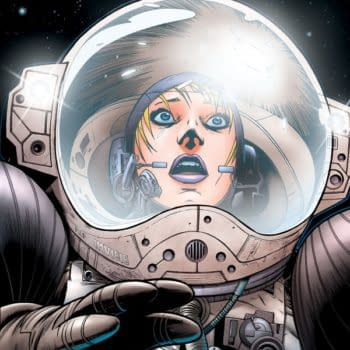 Caliban, Uber, Extinction Parade And God Is Dead Variants For Calgary Comic Con