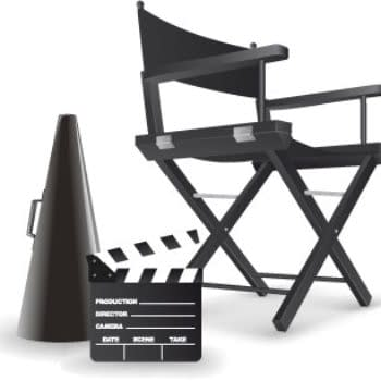 Film Schooling – Insider Insights On Indie Filmmaking Part 5: Pre-Production And The Director