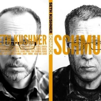 Is Kickstarter For Schmucks? 5 Things I Learned About Crowdfunding (With 7 Days To Go)