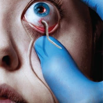 FX's The Strain A Bigger Hit Than The Old Ratings Model Said