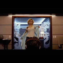 New International Trailer For Luc Bessons Lucy Starring Scarlett Johansson