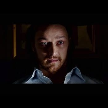 Three New Clips From X-Men: Days Of Future Past