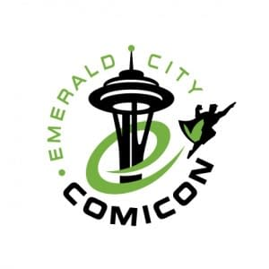 Pop Culture Hounding ECCC &#8211 With Nailbiters Joshua Williamson And Hellbreaks Brian Churilla