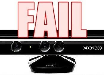 Xbox One is a Directionless Mess: The Brief History of Xbox One And The Kinects Failure