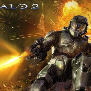 The Path to E3: Microsoft As a Contender For The Win With Halo, Fable Legends, D4, Gears Of War
