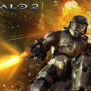The Path to E3: Microsoft As a Contender For The Win With Halo Fable Legends D4 Gears Of War