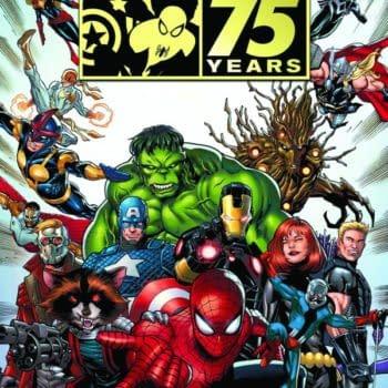 Reboots, Guardians And No More Mutants