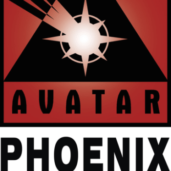 Phoenix Comiccon Is Rapidy Approaching – Do You Have Your Avatar VIP Set?