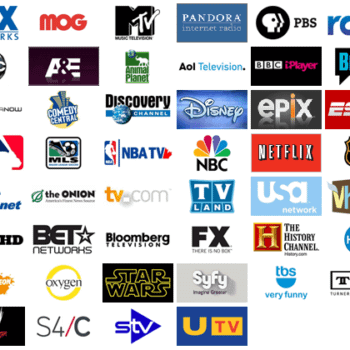 Selling The Geek – A Look At 2014/2015 Trailers From ABC, NBC, CBS, FOX, The CW