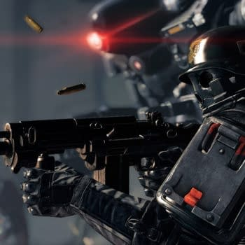 First Person Boredom – Sick Of Multiplayer Shooters?