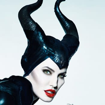 Joachim Rønning In Talks To Direct Maleficent 2
