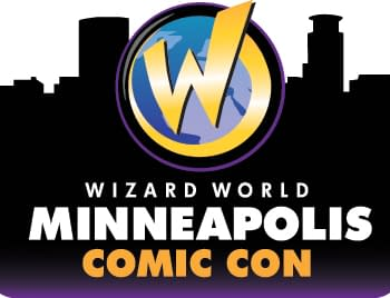 School Yourself: Batman Bob Dylan Indie Comics And More At Wizard World Minneapolis