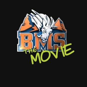 Blue Mountain State: The Movie – A Win For Fan/ Producer Collaboration