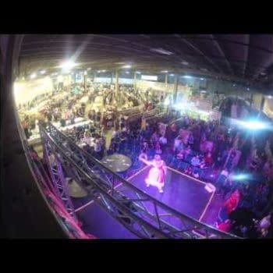 Batman 75 And Denver Comic Con 2014 – The Pre-Party, At Mile High Comics (HI RES UPDATE)
