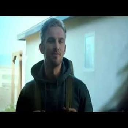 Dan Stevens Is The Guest In First Trailer For Sundance Horror