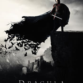 Is Dracula Untold Part Of Universals New Monsterverse