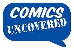 Things to Do In Birmingham This Summer If You Like Comics