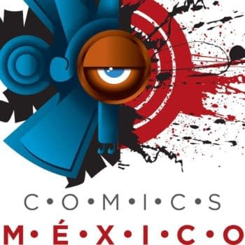 Thirty-One Of The Best Comic Store Logos, According To The Retailer Best Practice Awards