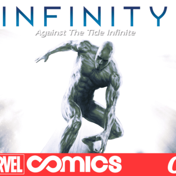 Jason Latour Shares Behind The Scenes Storyboards For Inifnity: Against The Tide