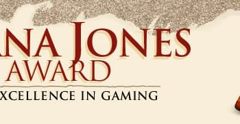 Diana Jones Award For Excellence In Gaming Shortlist Announced