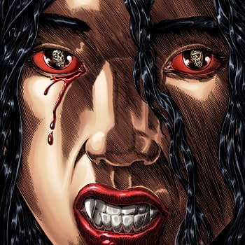 Max Brooks Extinction Parade Invades The Market As First Printing Sells Out Goes To Second Is Picked Up By Walmart