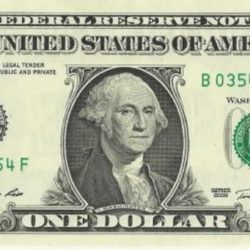 Dan DiDio Owes Dennis Barger Jr A Whole Dollar
