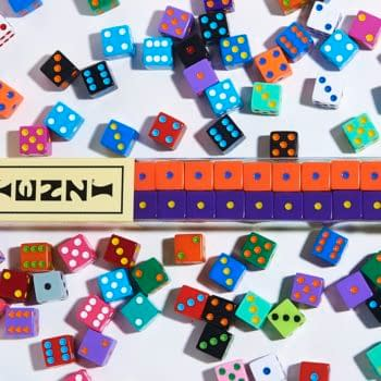 Three Accessible Games To Spice Up Your Next Party – Tenzi, Heads Up, Rock Me Archimedes